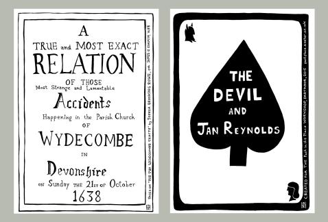 Jan Reynolds covers.jpg