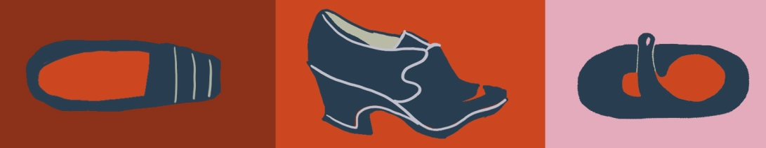 Shoe header.jpg